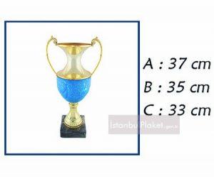 özel kupa